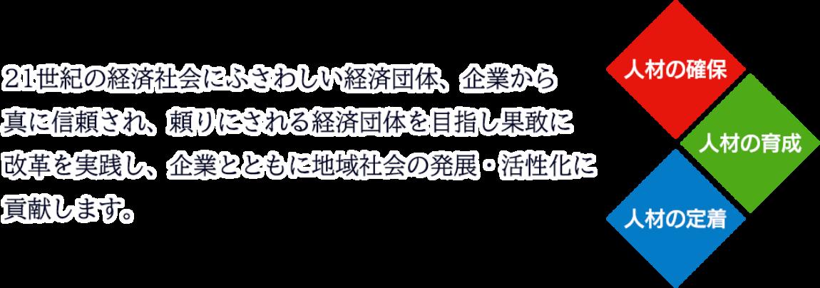 コロナ 今日 県 岐阜 速報